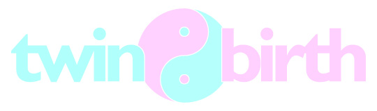 twin-birth-logo